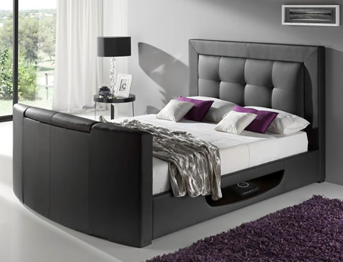 Everyone Deserves A Good Nightu0027s Sleep In A Comfortable Bed. We Spend  Approximately A Third Of Our Lives In Bed, So Whether Youu0027re Looking For A  Single Bed ...
