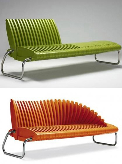 hairbrush-bench