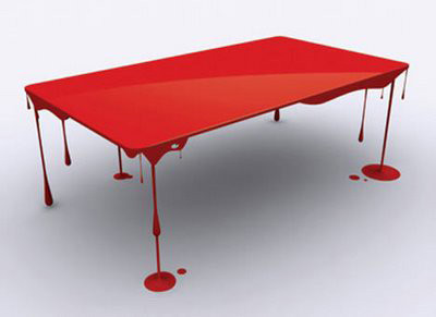 wet-paint-table