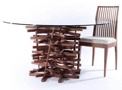 nest-dining-table-1
