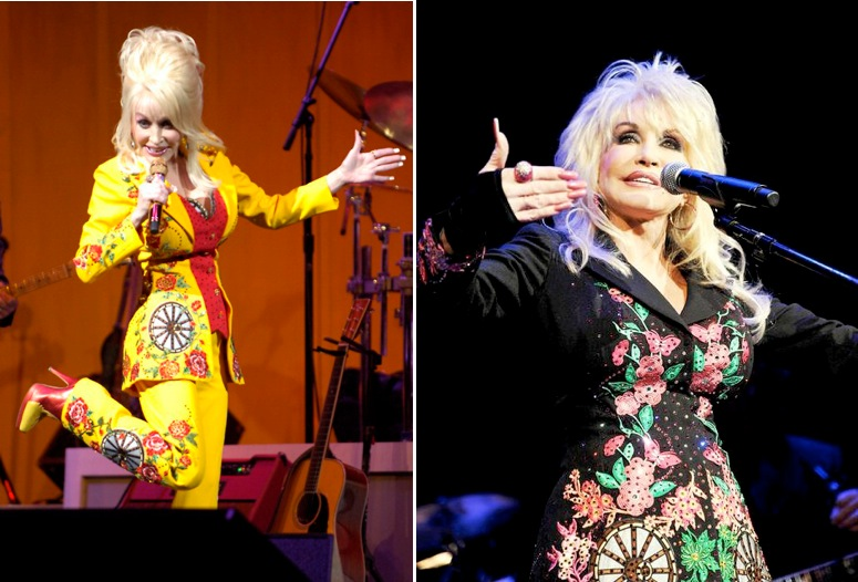 Image result for dolly parton nudie suit