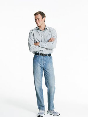 Image result for dad outfit
