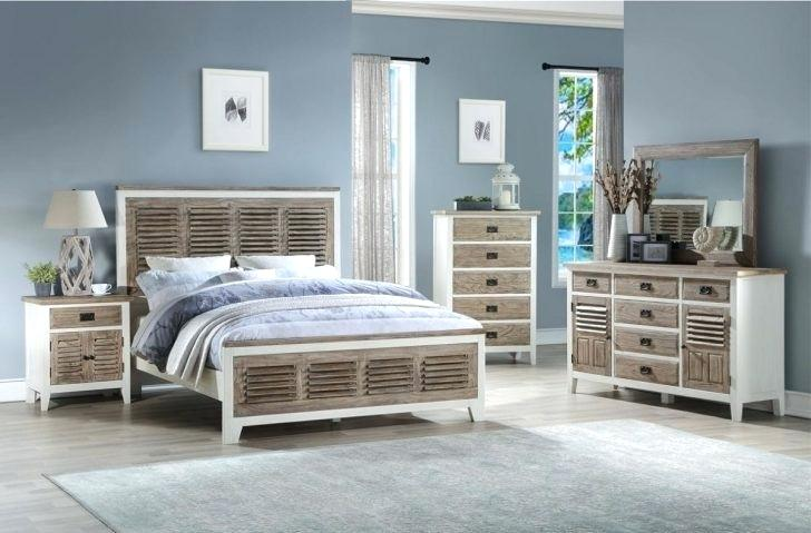 Image result for coastal bedroom set