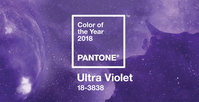 pantone color of the year 2018 padstyle.com