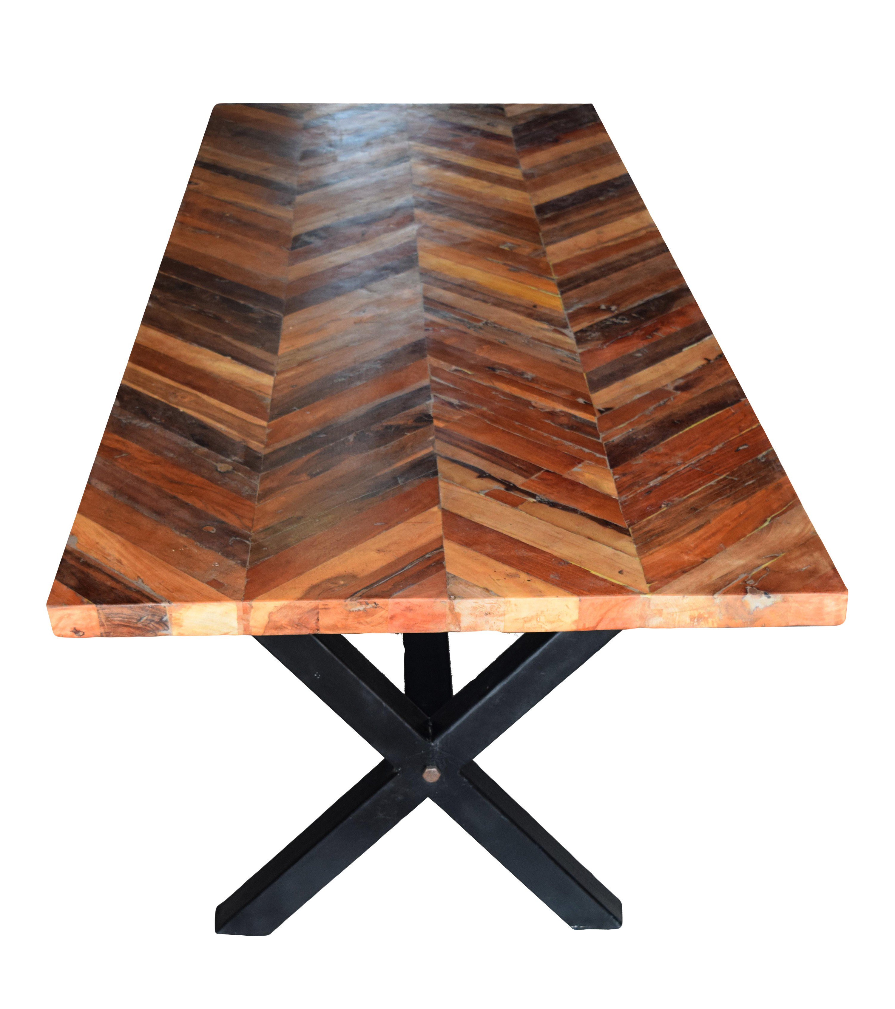 Image result for zane dining table