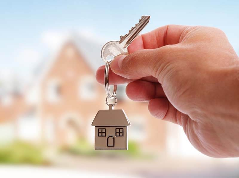 Image result for buying your first home