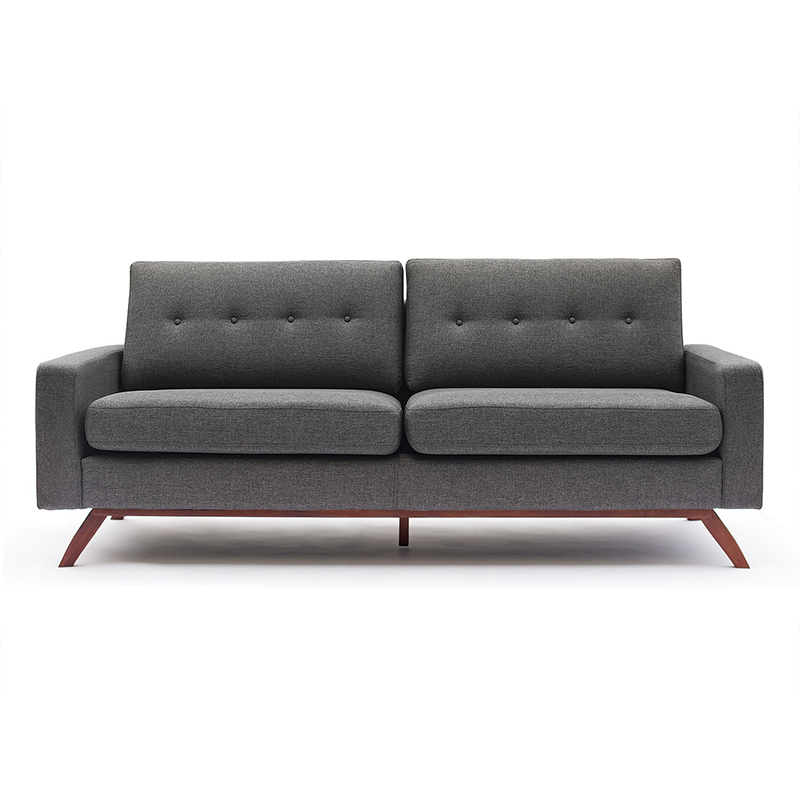 Mid Century Modern Sofas Under 1000 Modern Sofas Under 1000 Luxury Danish Sleeper Sofa Thesofa