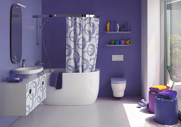 cute kids bathroom ideas build an oasis of glee for