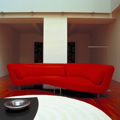 From Canes To Contemporary Ligne Roset Padstyle