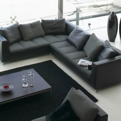 from canes to contemporary ligne roset padstyle. Black Bedroom Furniture Sets. Home Design Ideas