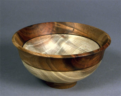 Wood Turned Bowls By Judy Ditmer Padstyle Interior