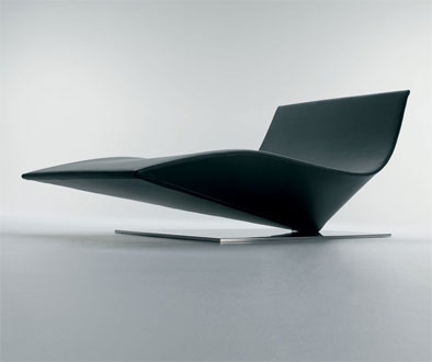 photo attractive of lounge lounges uk contemporary x chaise perfect
